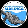 Cofradía de Pescadores de Malpica