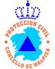 Protección Civil de Malpica