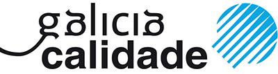 galiciacalidade2