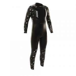 zoot_m-wave-1-wetsuit-s17_front