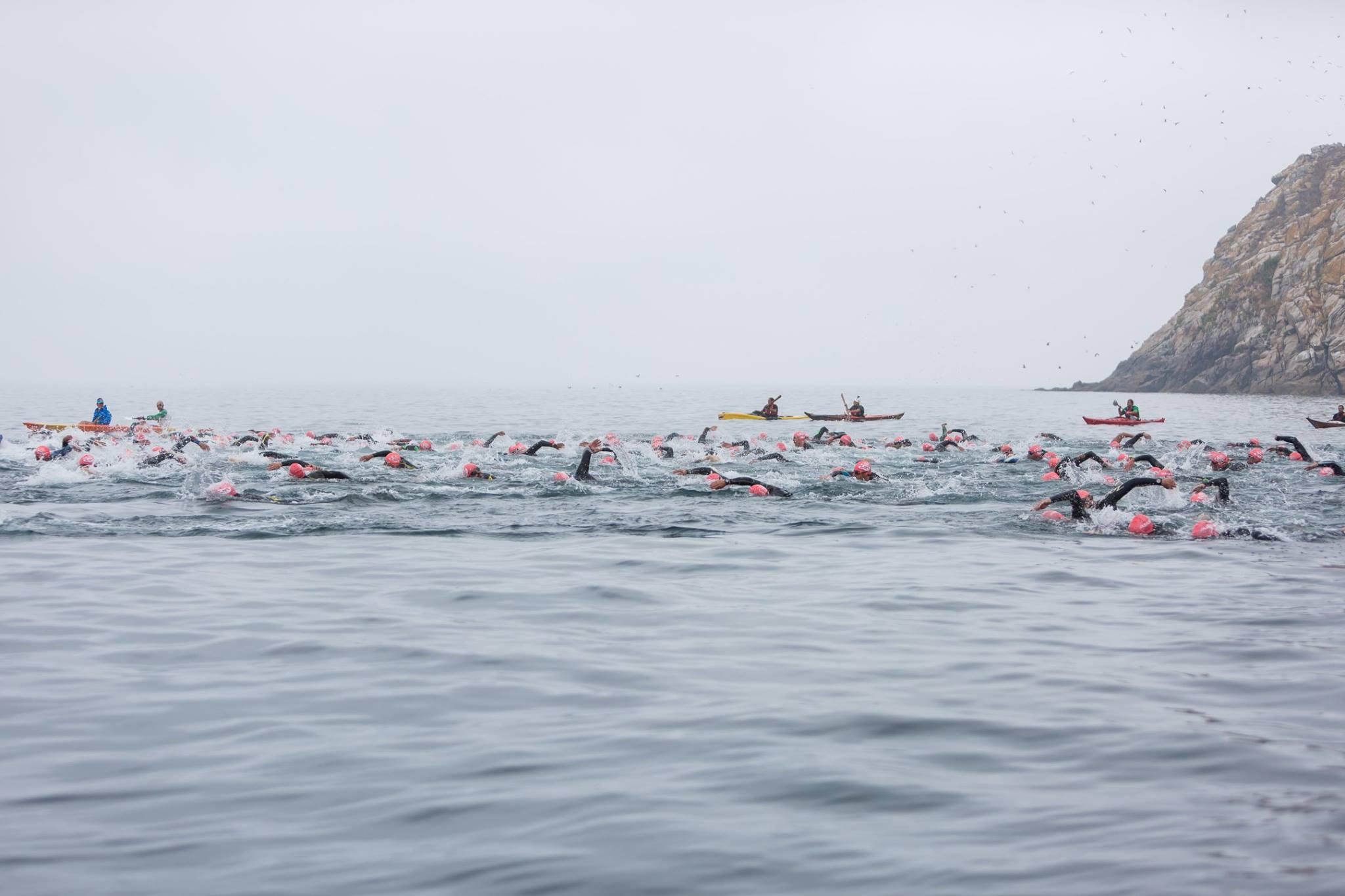 nadadores01