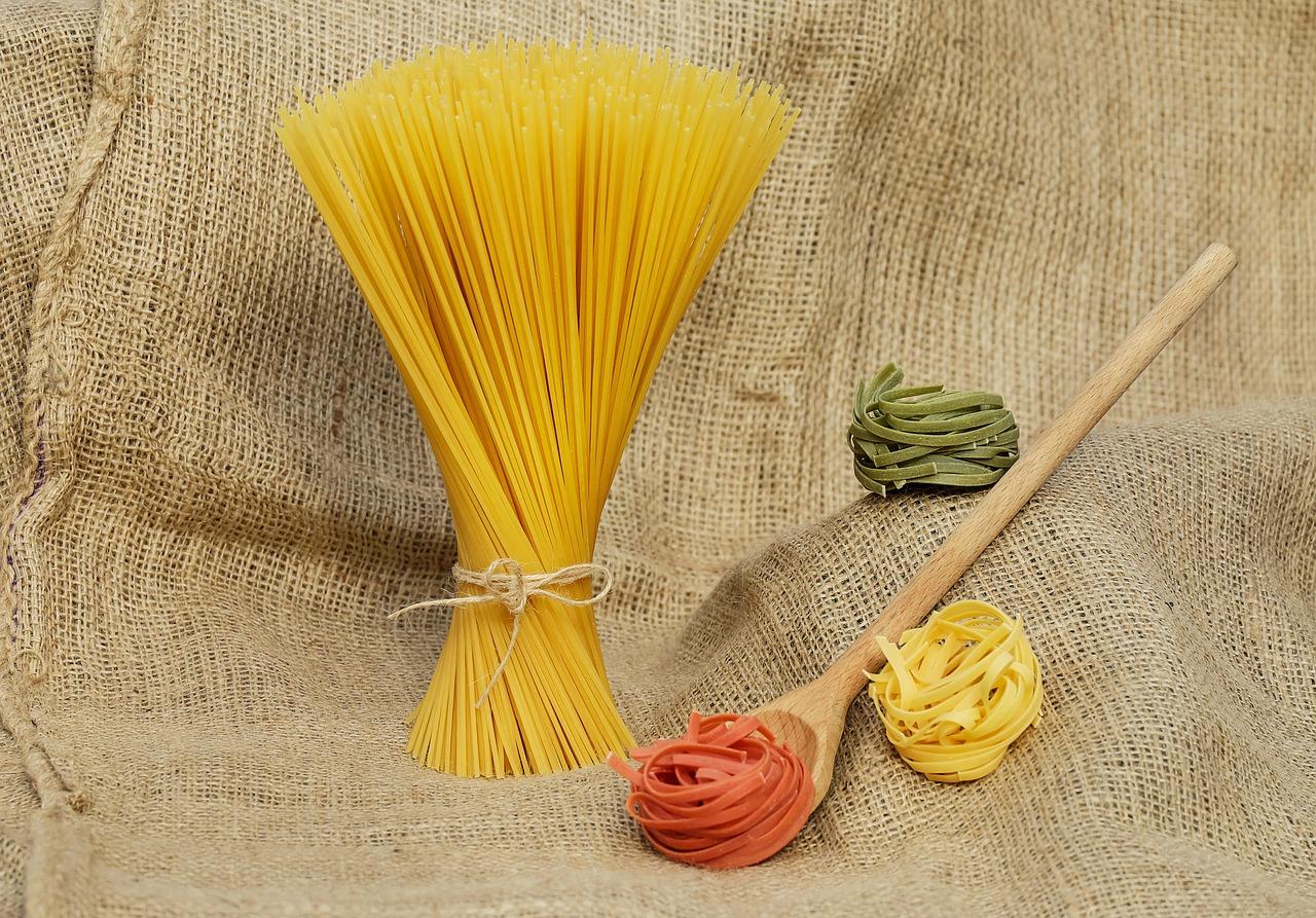 noodles-1631935_1280